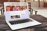Nieuwe website is online!